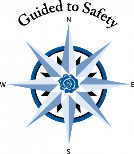 www.GuidedToSafety.org