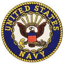 ET2, Gulf War Vet