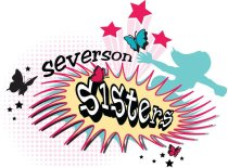 www.SeversonSisters.org