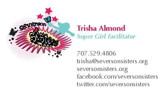 SeversonSistersBC_Trisha(1)-page-001