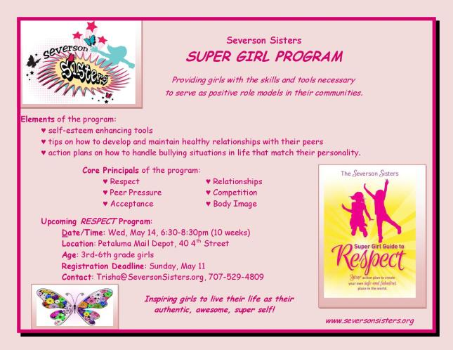 Super Girl Flyer-page-001